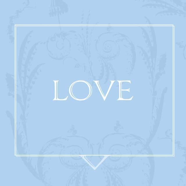 kwadrat love