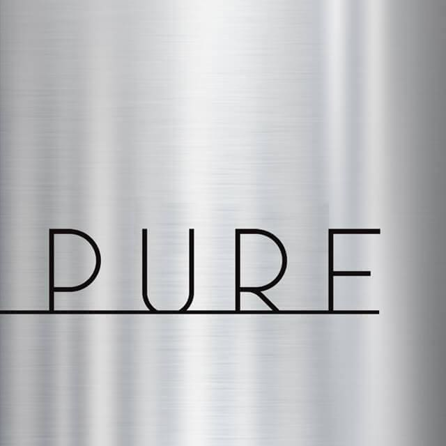 kwadrat pure