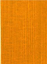 6-Pine-S13
